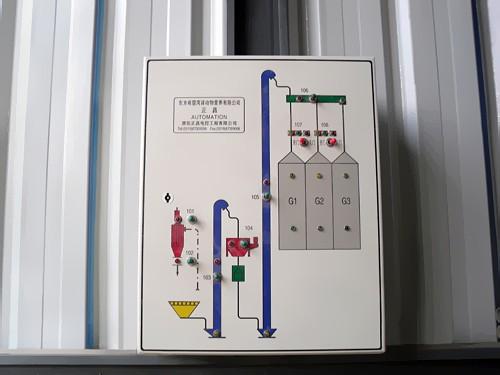 http://www.steel-silos.com/Steel-Storage-Silos-Projects/Electrical-Control-Systems.jpg
