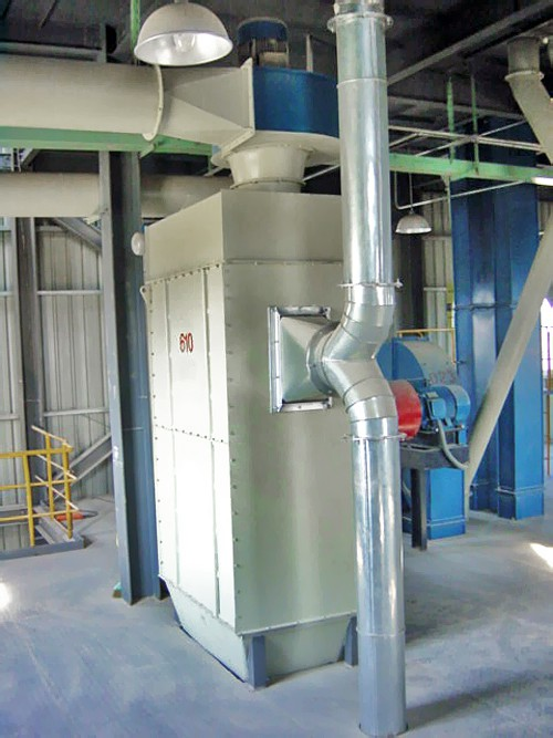 http://www.steel-silos.com/Steel-Storage-Silos-Projects/Pulse-Dust-Removal-System.jpg