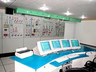 Electrical Automation And Control Engineering