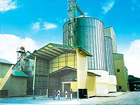 Food Processing Projects In Philippines