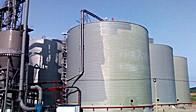 Mining Storage Equipment