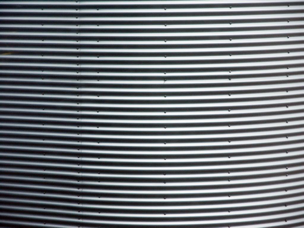 Corrugated Steel Grain Silo,Corrugated Metal Silos for Sale